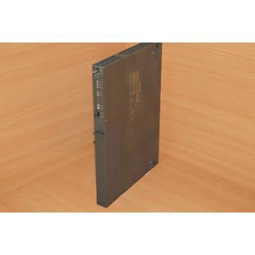 Siemens 6GK7 443-1EX40-0XE0 // 6GK7443-1EX40-0XE0
