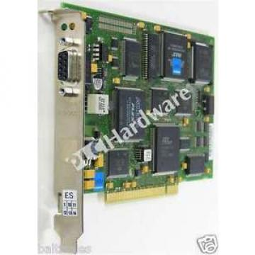 Siemens 6GK1 561-3AA00 6GK1561-3AA00 SIMATIC NET CP5613 Comm. Processor PCI Card