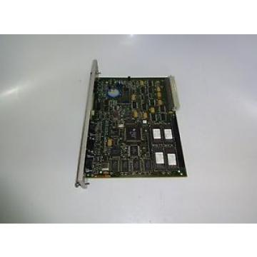 Siemens 555-1102 SIMATIC TI555 5551102 CPU MODULE
