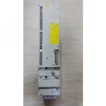Siemens 6SN1145-1BA01-0BA1 PLC used and good