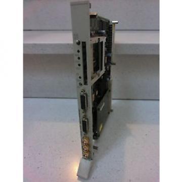Siemens Simatic S5 6ES5581-0EC51 581-0EC51 5810EC51 mit 6 Monaten Garantie!