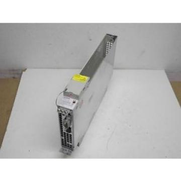 Siemens Simodrive 6SN1124-1AA00-0CA1 LT-Modul EXT.50A Vers.A
