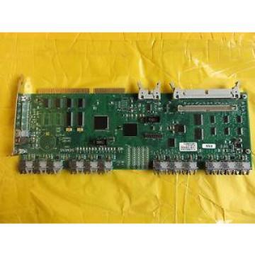 Original SKF Rolling Bearings Siemens Robinson Modulator Board  A1A10000225.00