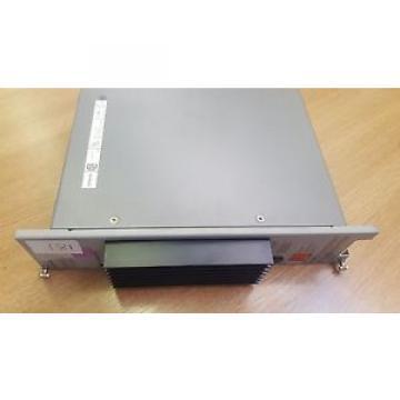 Siemens 505-6660
