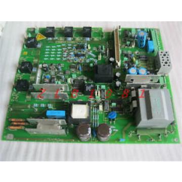 Siemens 6RA24 C98043-A1601-L1