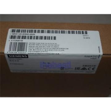 Siemens 1 PC  6AV2 123-2DB03-0AX0 6AV2123-2DB03-0AX0 In Box