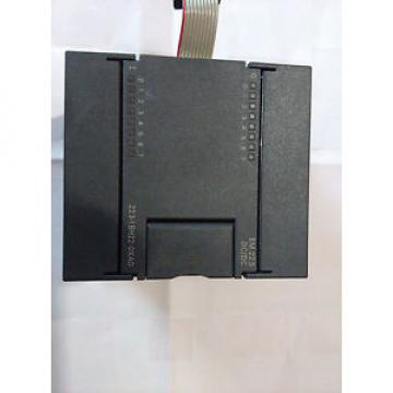 Siemens EM 223 Simatic S7-200 PLC