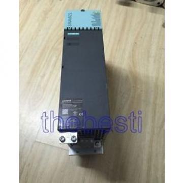 Siemens 1 PC  6SL3131-7TE21-6AA3 Power Driver Module 6SL3 131-7TE21-6AA3