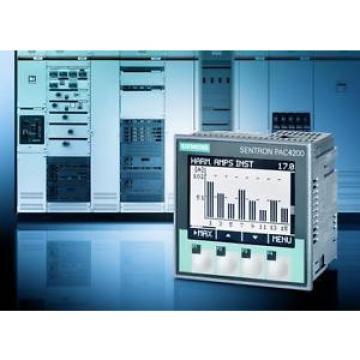 Siemens SENTRON PAC 4200