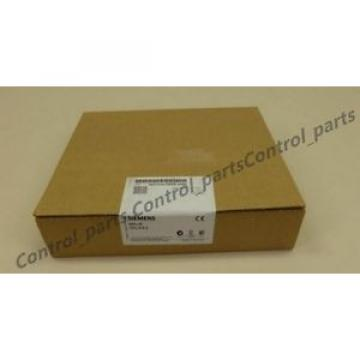 Original SKF Rolling Bearings Siemens 1 PC  6ES5 955-3LF41 Power Supply  Module