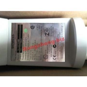 Siemens 7ML1201-1EE00 NEW IN BOX 7ML12011EE00 ULTRASONIC LEVEL METER 1PC #RS02