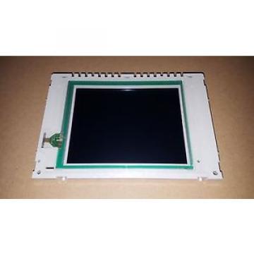 Original SKF Rolling Bearings Siemens Simatic 6AV6 545 TP170 Color TOUCH LCD, Display, Einlage Cover, wie  NEU!