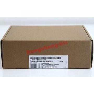 Siemens 6AV6 642-0AA11-0AX1 6AV6642-0AA11-0AX1 #RS01