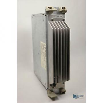 Original SKF Rolling Bearings Siemens Sinumerik 6FC5114-0AA01-1AA0 Stromversorgung Power Supply E-Stand  C