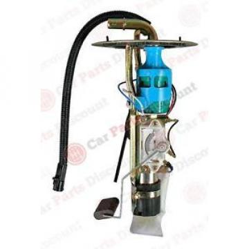 Timken  Airtex Fuel Pump and Sender Assembly Gas Sending Unit, E2365S