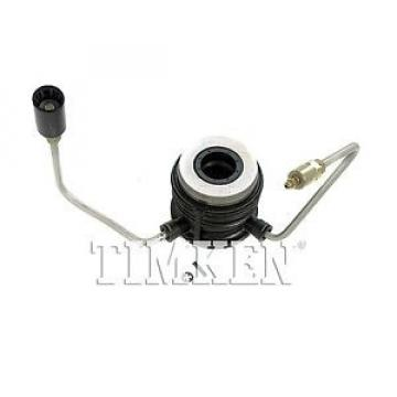 Timken Clutch Release and Slave Cylinder Assembly fits 91-92 Jeep Cherokee
