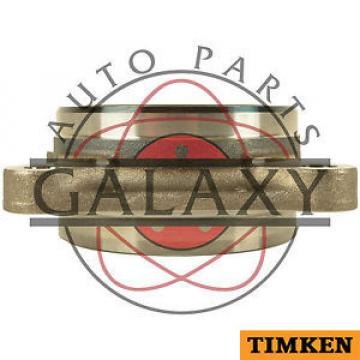 Timken  Front Wheel Assembly Fits Toyota FJ Cruiser 07-14 Tacoma 05-15