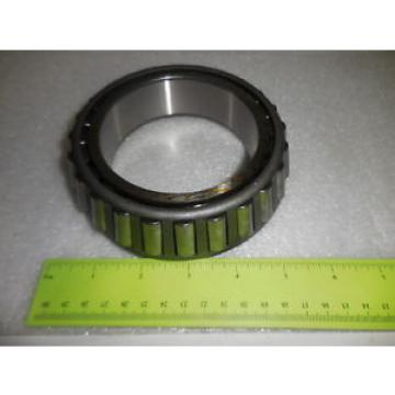 Timken Cone & Tapered Roller / Aircraft Part, P/N 598 N-I-B and OVER 1/2 OFF!