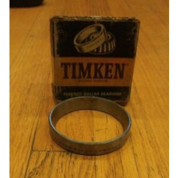 Timken L305610 – Taper Cup
