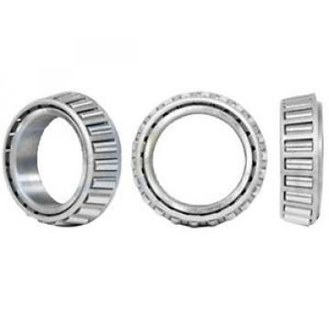 Timken 09067 506816 Tapered Roller Cone