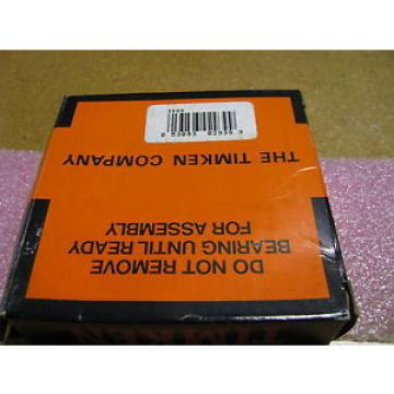 Timken  TAPERED ROLLER # 399A NSN: 3110-00-431-7231