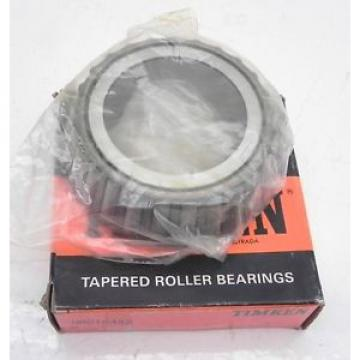 Timken  Tapered Roller HM516442