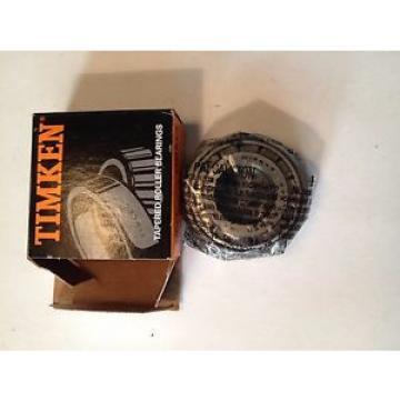 Timken -Set-3-M12610-M12649 Tapered  Set3 M12610-M12649