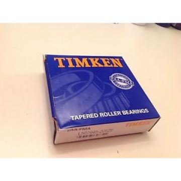 Timken  TAPERED ROLLER P/NL507945-20629 SEALED.