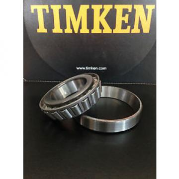 Timken 30211 TAPERED ROLLER 55X100X22.75MM
