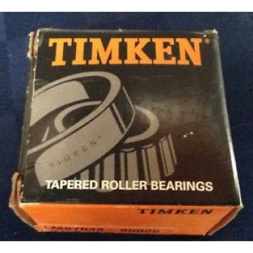Timken  Motorcycle Tapered Roller s Part #Lm67048-90026
