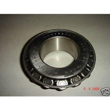 Timken  tapered cone p/n HM903247