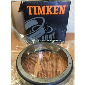 Timken  HM516410 Tapered Roller s