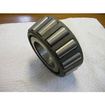 Timken  527 Tapered Roller