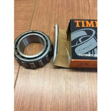 Timken  336 Tapered Roller s