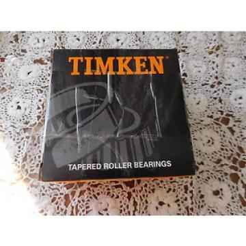 Timken 30210 Tapered Roller