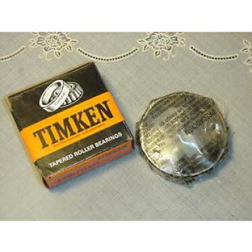 Timken  LM67010 Tapered Roller Cup  In Box!