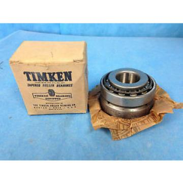 Timken  Tapered Roller s NA-43131, 43319-D Double Cup