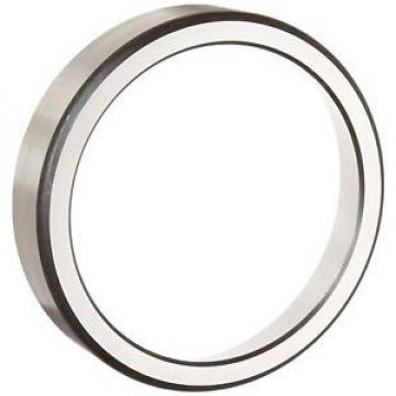 """Timken  572 Tapered Roller Outer Race Cup 5.511"""" OD X 1.1250"""" Width USA"""
