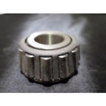 Timken  1280 Tapered Roller