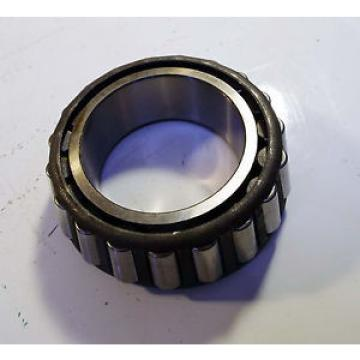 Timken 1  560-S TAPERED ROLLER C