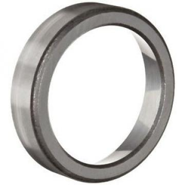 Timken  07196 Tapered Roller , Single Cup, Standard Tolerance, Straight