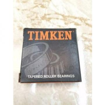 Timken  T138-904A1 Tapered Roller T138 904A1