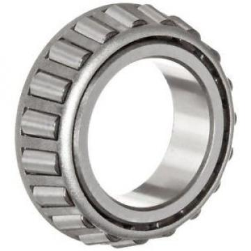 Timken  8125 Tapered Roller