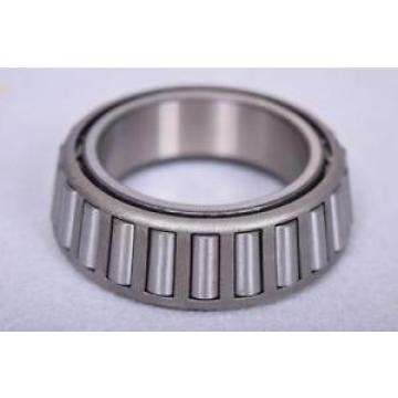 Timken  NB Tapered Roller PN LM102949 FREE SHIPPING