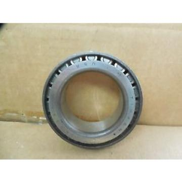Timken  Tapered Roller NA385