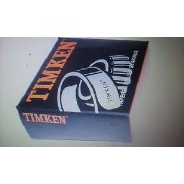 Timken  95500-20024 TAPERED ROLLER SET
