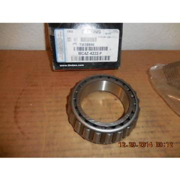 Timken  TM39590 TAPERED ROLLER  39590 BC4Z-4222-F FORD GM DODGE