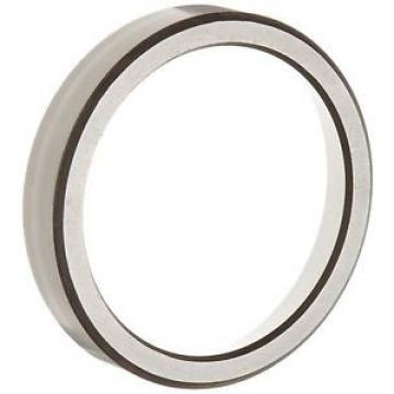 Timken  08231 Tapered Roller Single Cup Standard Tolerance Straight Ou…