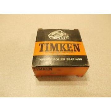Timken  TAPERED ROLLER 65390
