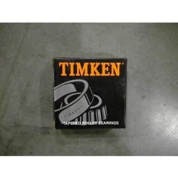 Timken  Tapered Roller HM88610_N2000133070